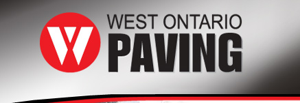 West Ontario Paving